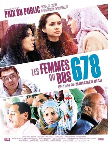 LES-FEMMES-DU-BUS.jpg