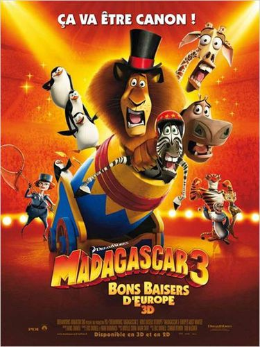 MADAGASCAR-3.jpg
