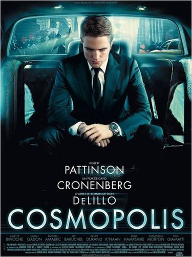 cosmopolis.jpg