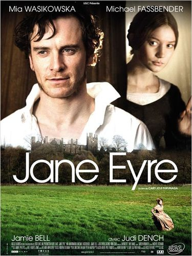 jane-eyre.jpg