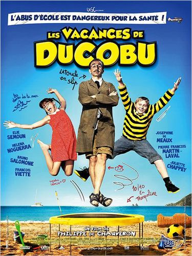 les-vacances-de-ducobu.jpg
