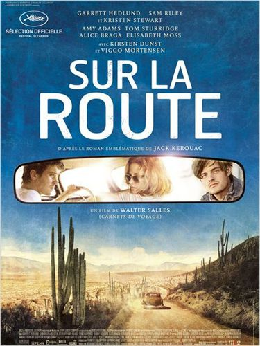 sur-la-route.jpg