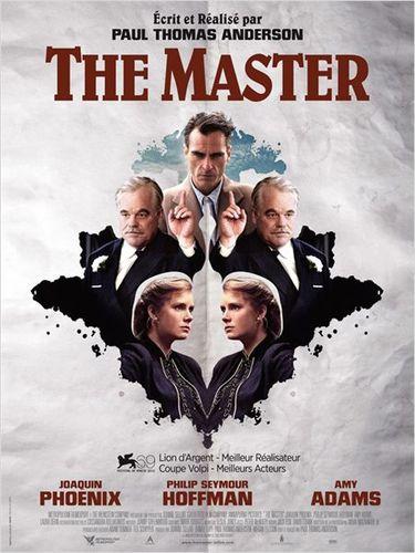 the-master.jpg