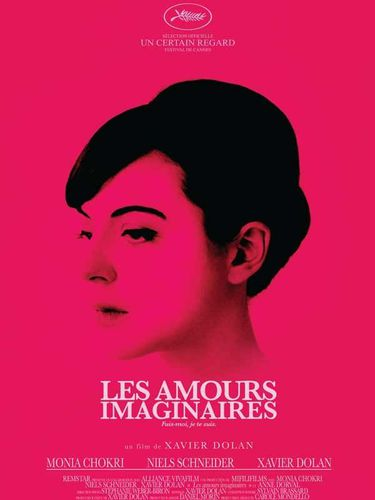 amours-imaginaires.jpg