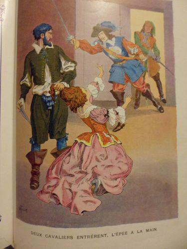 contes-de-perrault--12-.JPG