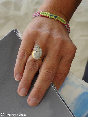 2013-08-31-coquillage-Maya-Bracelet-Marie-caroline.jpg