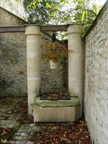 Aumont-en-Halatte.jpg