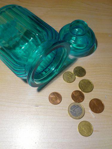28-02-2012---poussieres-de-billets.JPG