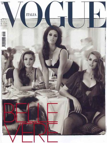 Vogue-Italy-Cover.jpg