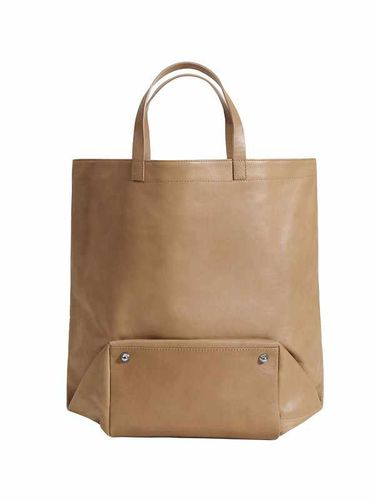 margiela-hm-shopper-camel-1693555.jpg