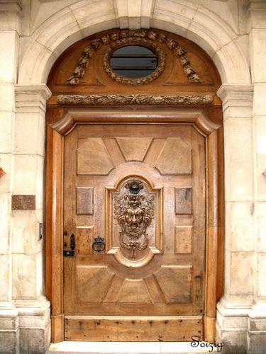 Porte-1.jpg
