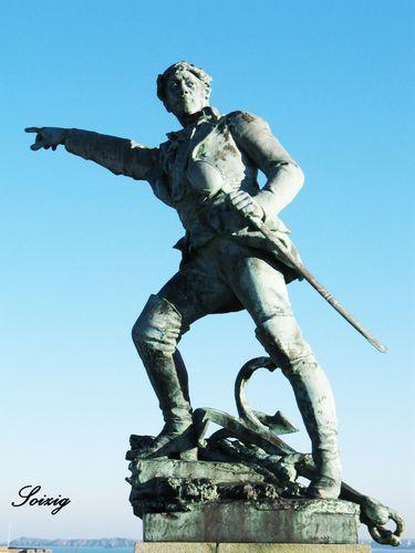 Statue4.jpg