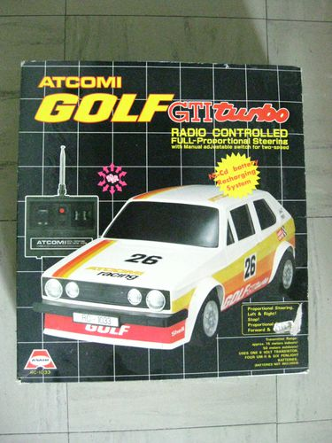 Golf-GTI-Turbo-Atcomi-Box.JPG