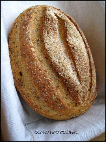 pain zébré aux graines1