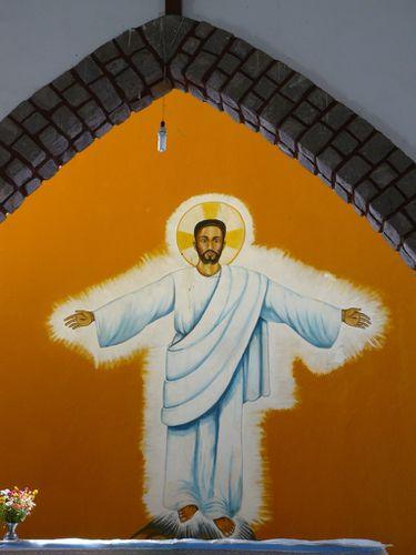 pool-kinkala-eglise-christ