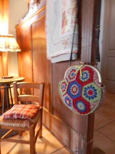 sac-cafe-crochet-04.2013-009.JPG
