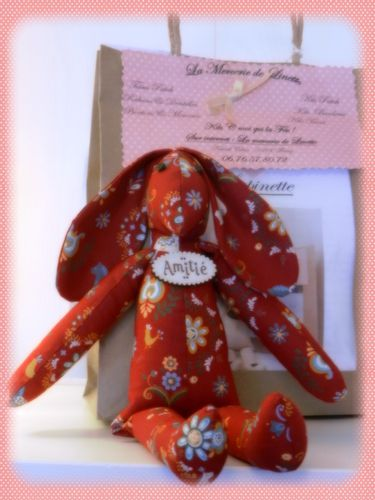 kit lapin folk 005