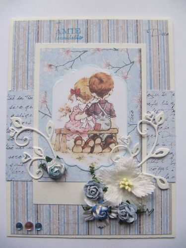 A-FORUM-PASSION-SHABBY-1737.JPG
