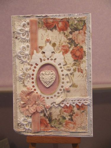 sketch passion shabby sept 2012-copie-1