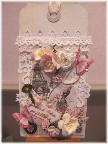 tag-passion-shabby-sept-2012.jpg