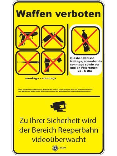 2009-06-09-bfi-pm-glasflaschenverbot-bild-schild.jpg