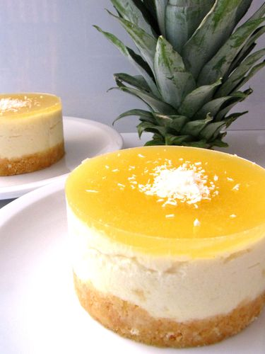 Cheesecake-citron-et-myrtilles 5145