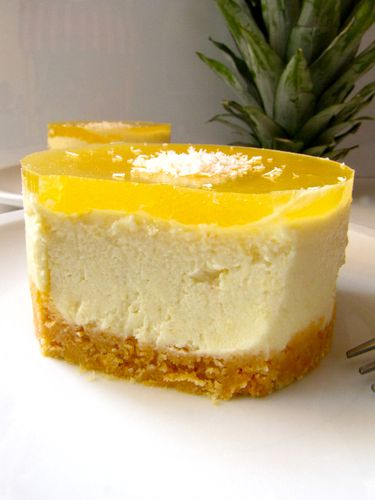 Cheesecake-citron-et-myrtilles 5152