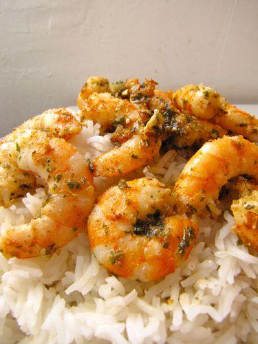riz-sauce-batavia 5027