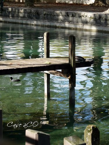 Annecy 070