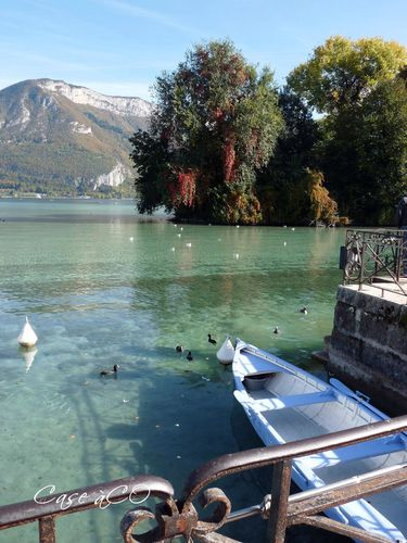 Annecy 079