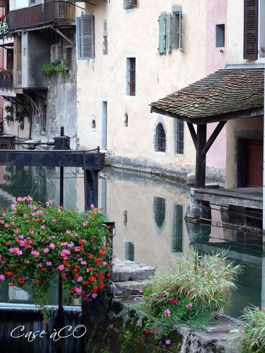 Annecy 120