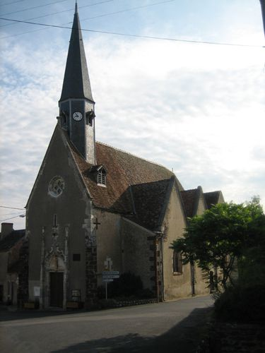 1a-Le-Noyer-2011eglise.JPG