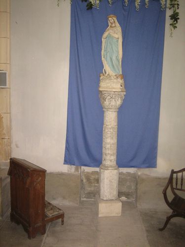 statue-Vierge-veaugues.JPG