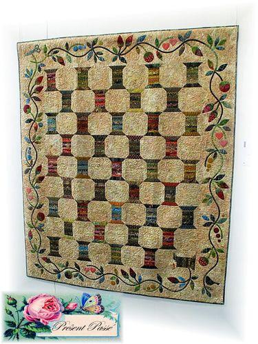 patchwork 70