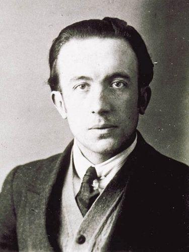 paul-eluard, 1920