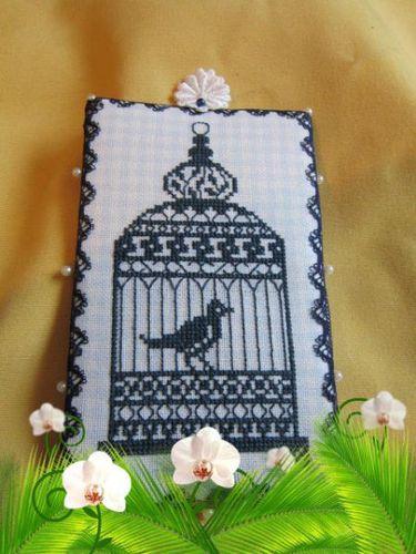 pinkeep cage 4.p