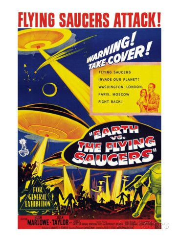 earth-vs-the-flying-saucers-joan-taylor-hugh-marlowe-1956.jpg