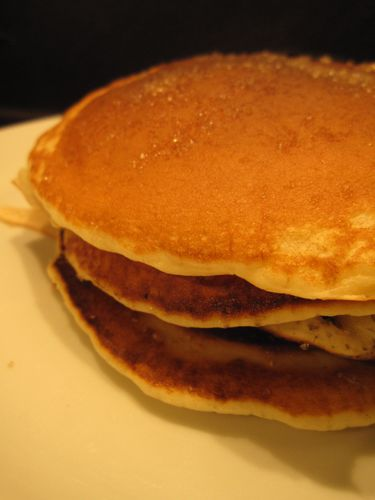 Pancakes--2-.JPG
