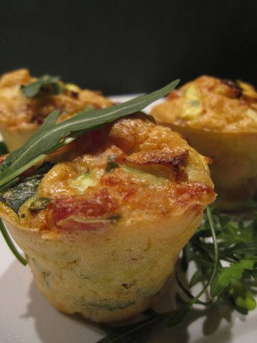 Petits-cakes-courgettes-jambon-et-chevre.jpg