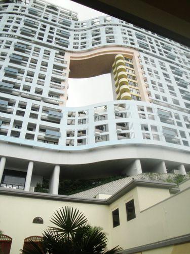 HK mai 2012 (7)