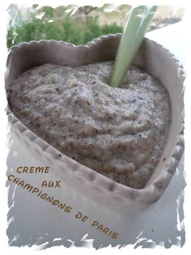 Creme-aux-champignons-de-Paris.jpg