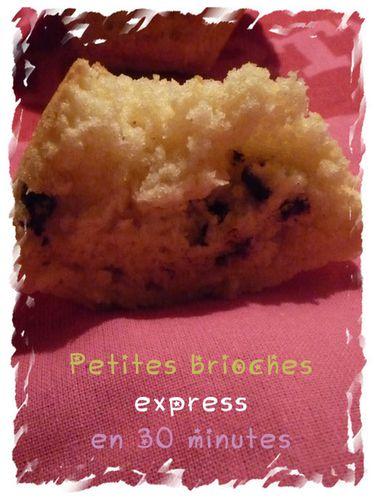 Petites-brioches-express-en-30-minutes-1.jpg