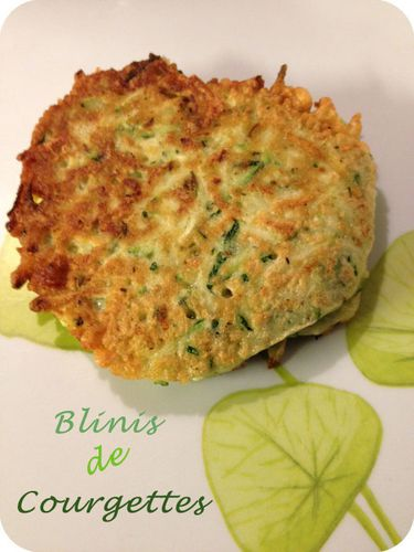 Blinis-de-Courgettes.jpg