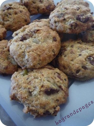 Cookies-aux-Tomates-Sechees-et-Olives-1.jpg