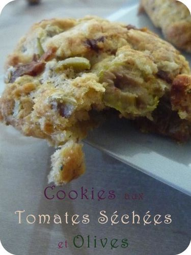 Cookies-aux-Tomates-Sechees-et-Olives.jpg