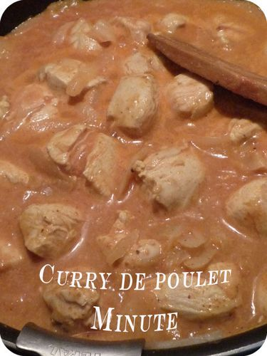 Curry-de-poulet-Minute.jpg