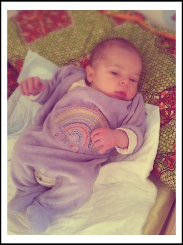 2012-02-12 12.02.09 - Melissa,White