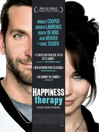affiche-Happiness-Therapy-Silver-Linings-Playbook-2012-1.jpg