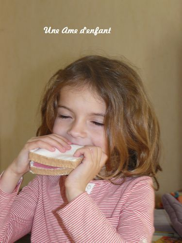 sandwich3-copie-1.jpg