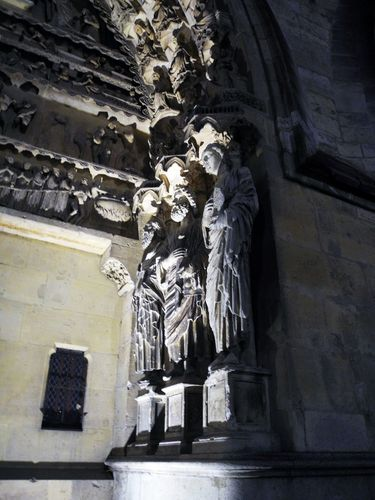 cathedrale-de-Reims.jpg